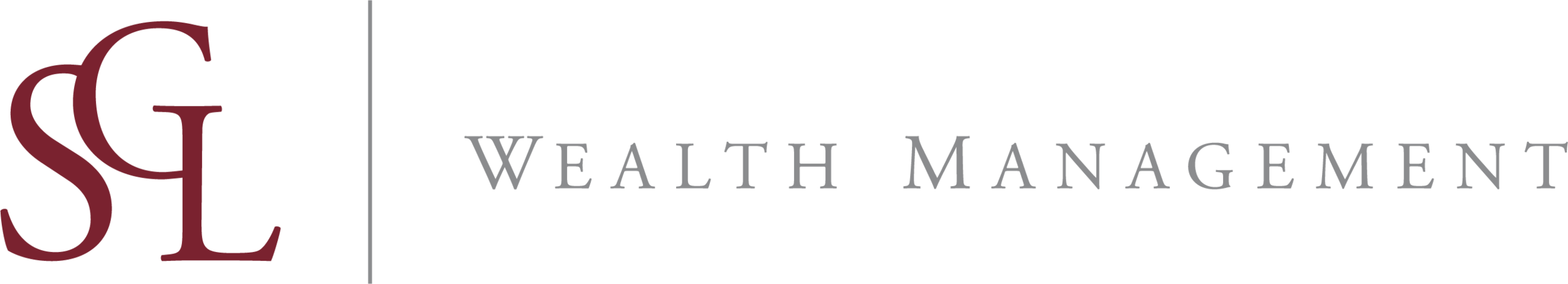 SGL-logo-horizontal-wm.png
