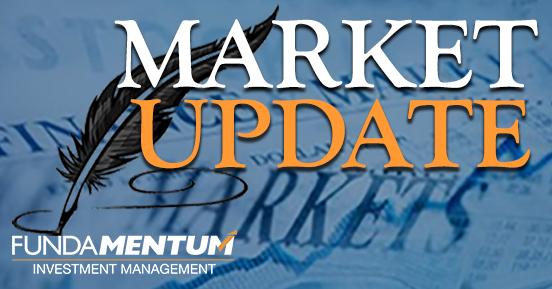 Market Update banner.png