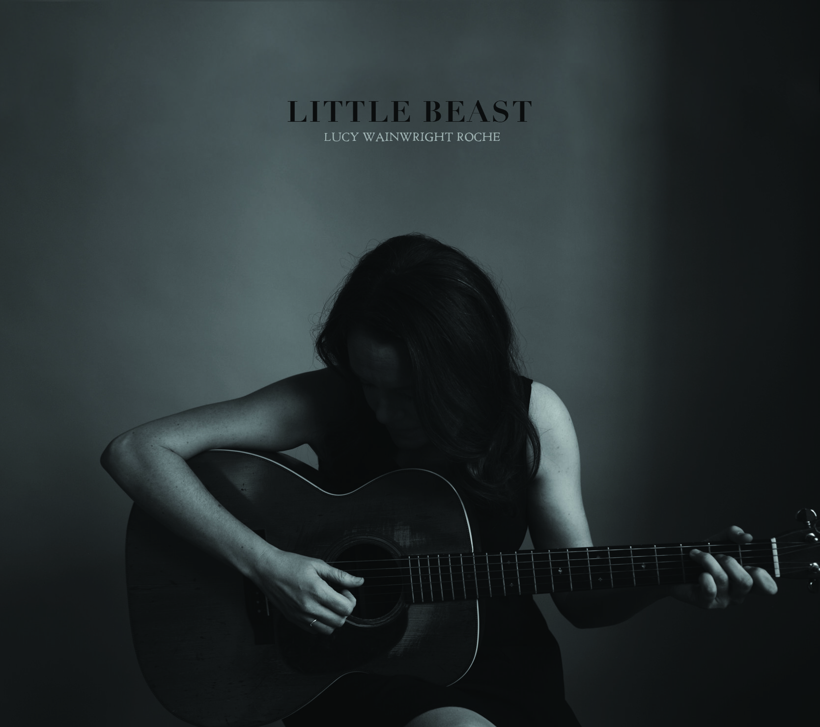 Little Beast Cover FOR PRINT A.jpg
