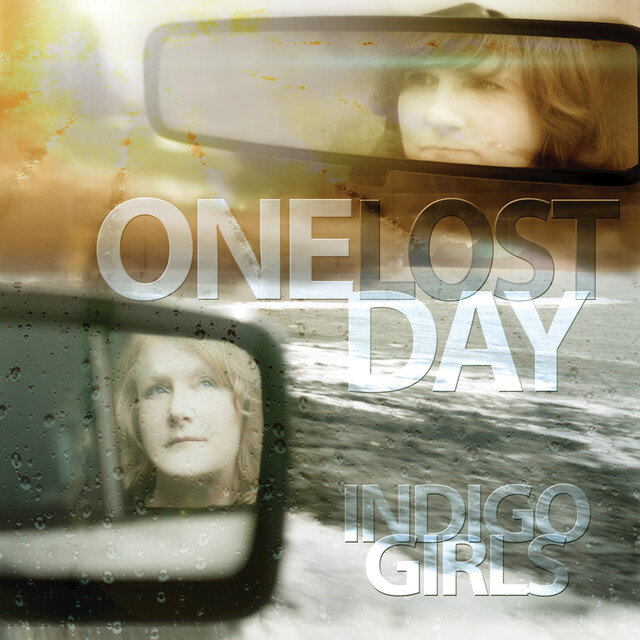 One Lost Day Cover.jpeg
