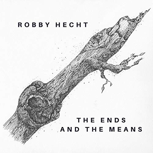 Robby Hecht Ends and the means.jpg
