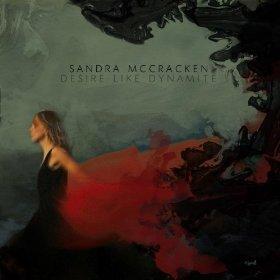 Sandra McCracken Desire Cover.jpg