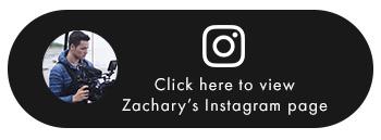 Click IG Template - zachary.jpg