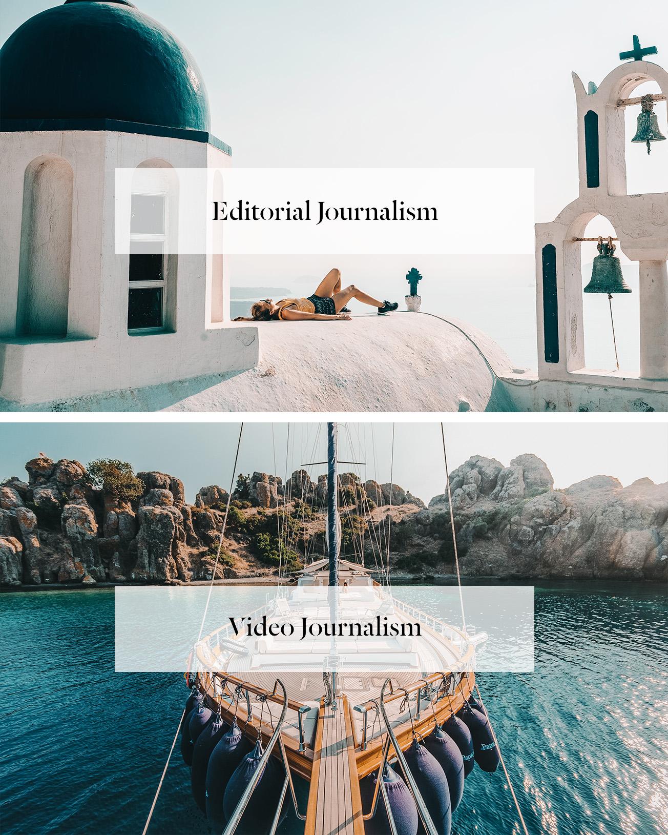 Journalism.jpg