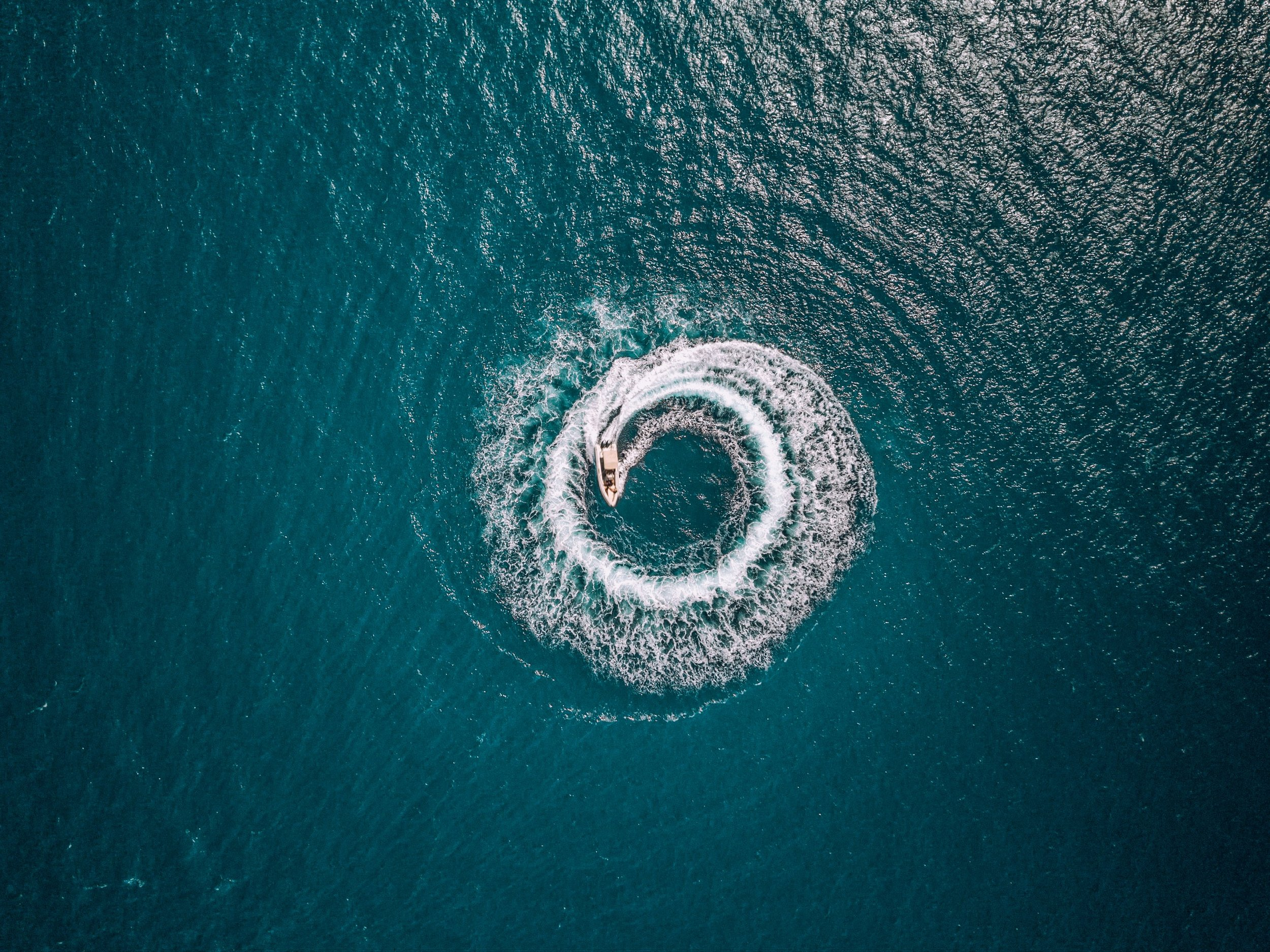 Aerial Boat Photography.JPG