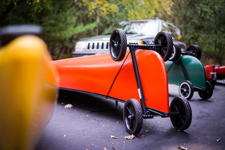KayakCart_BackStory-00569_1500wJPG.jpg