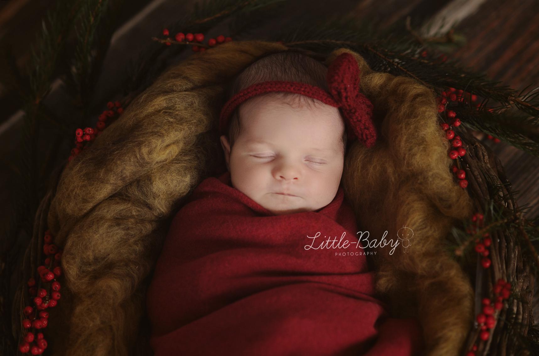 Teodora- Little Baby  (2).jpg