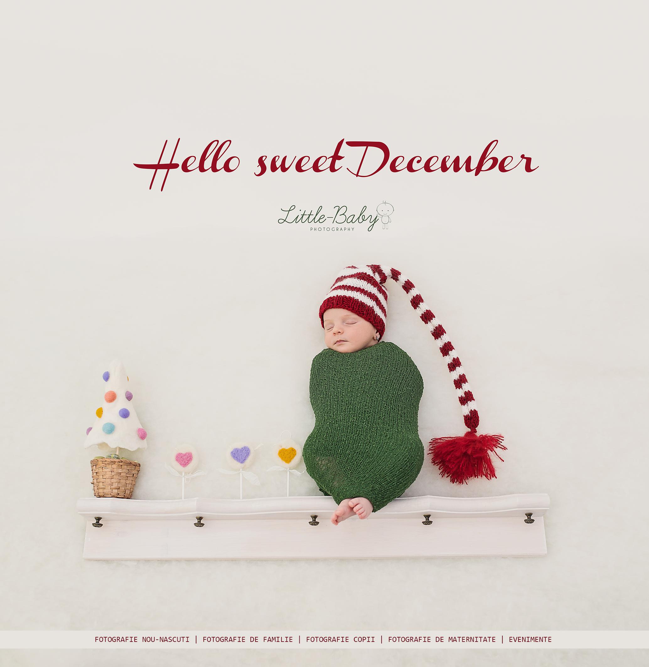 Teodora- Little Baby  (3).png