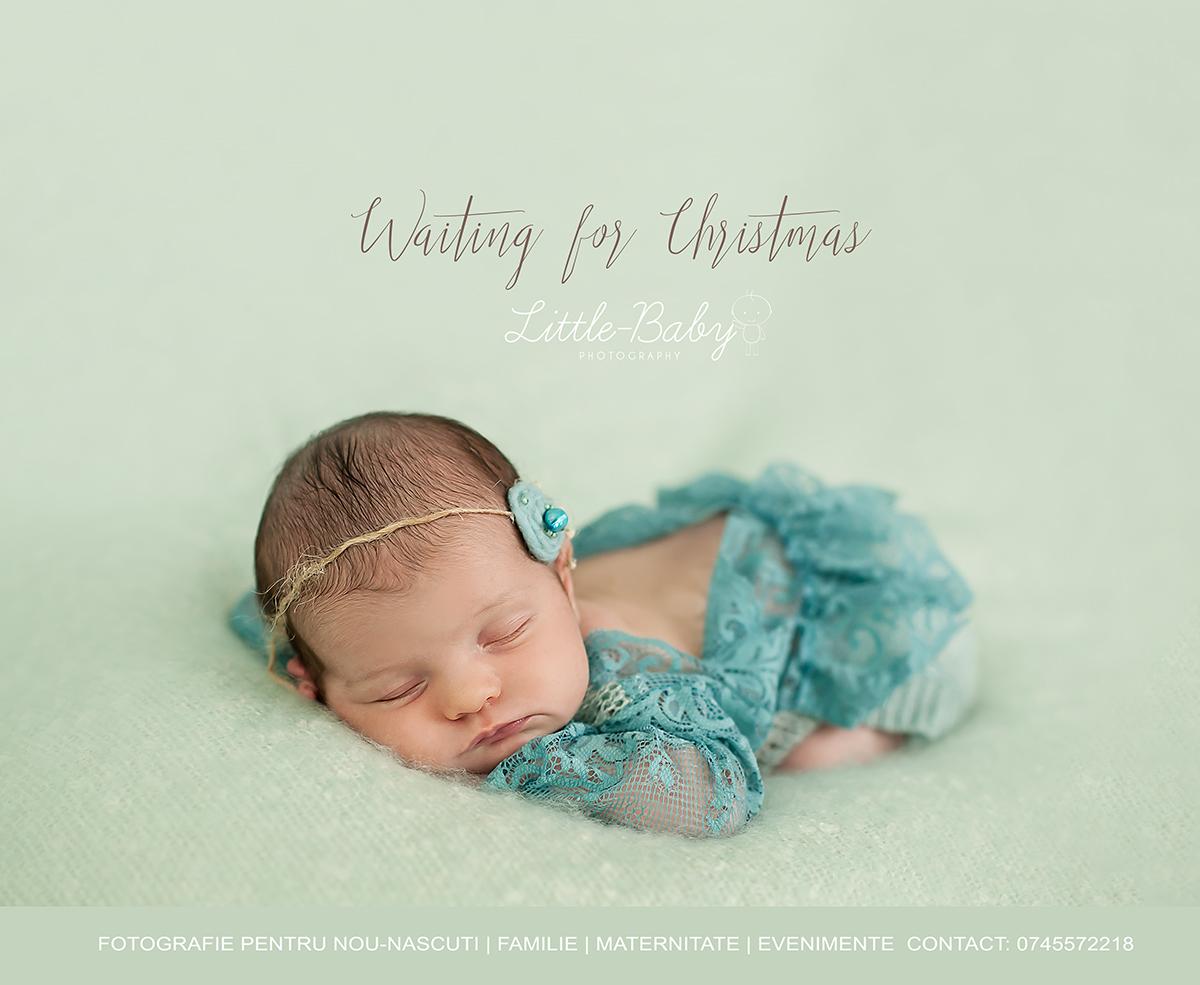 Teodora- Little Baby  (18).jpg