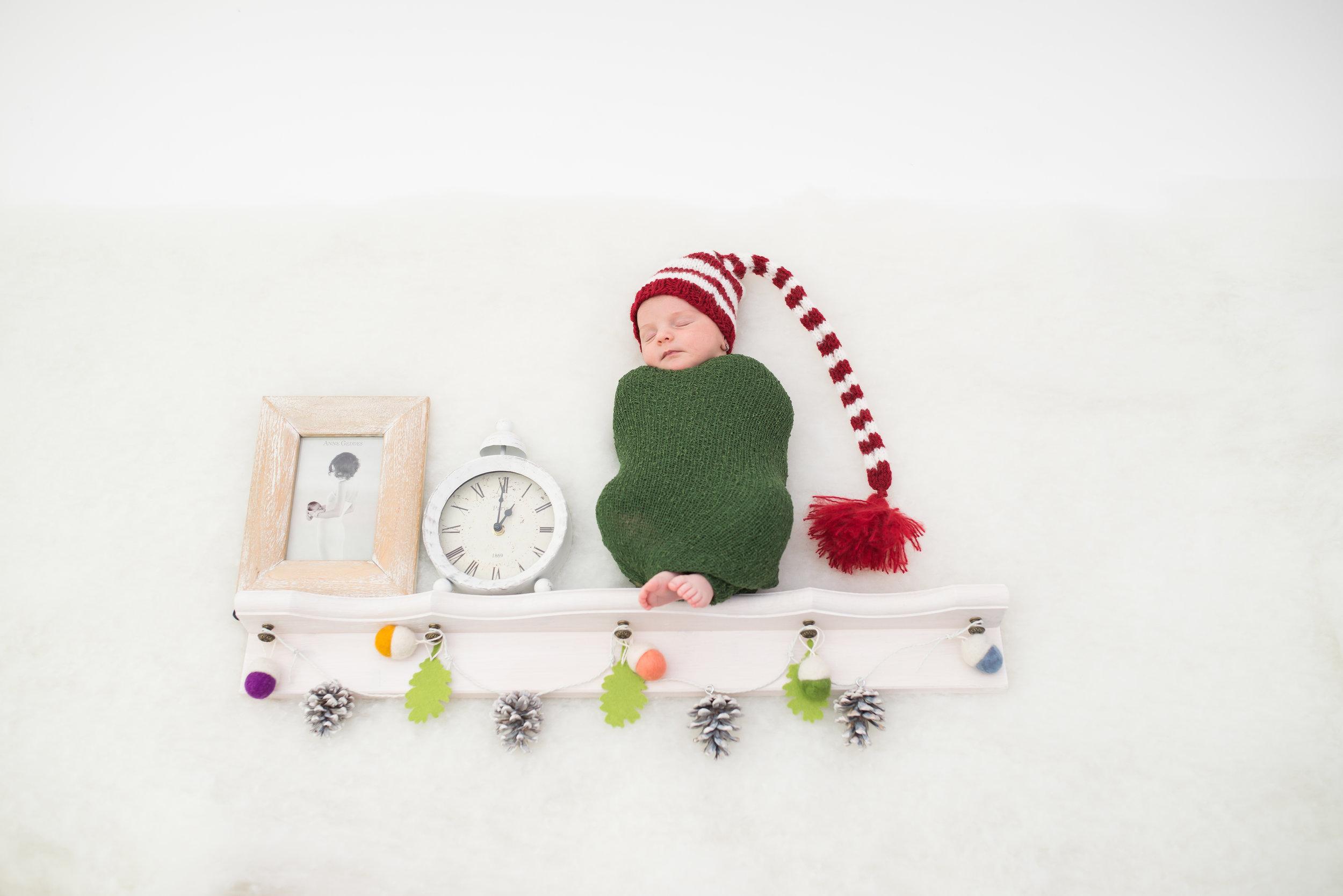 Teodora- Little Baby  (27).jpg