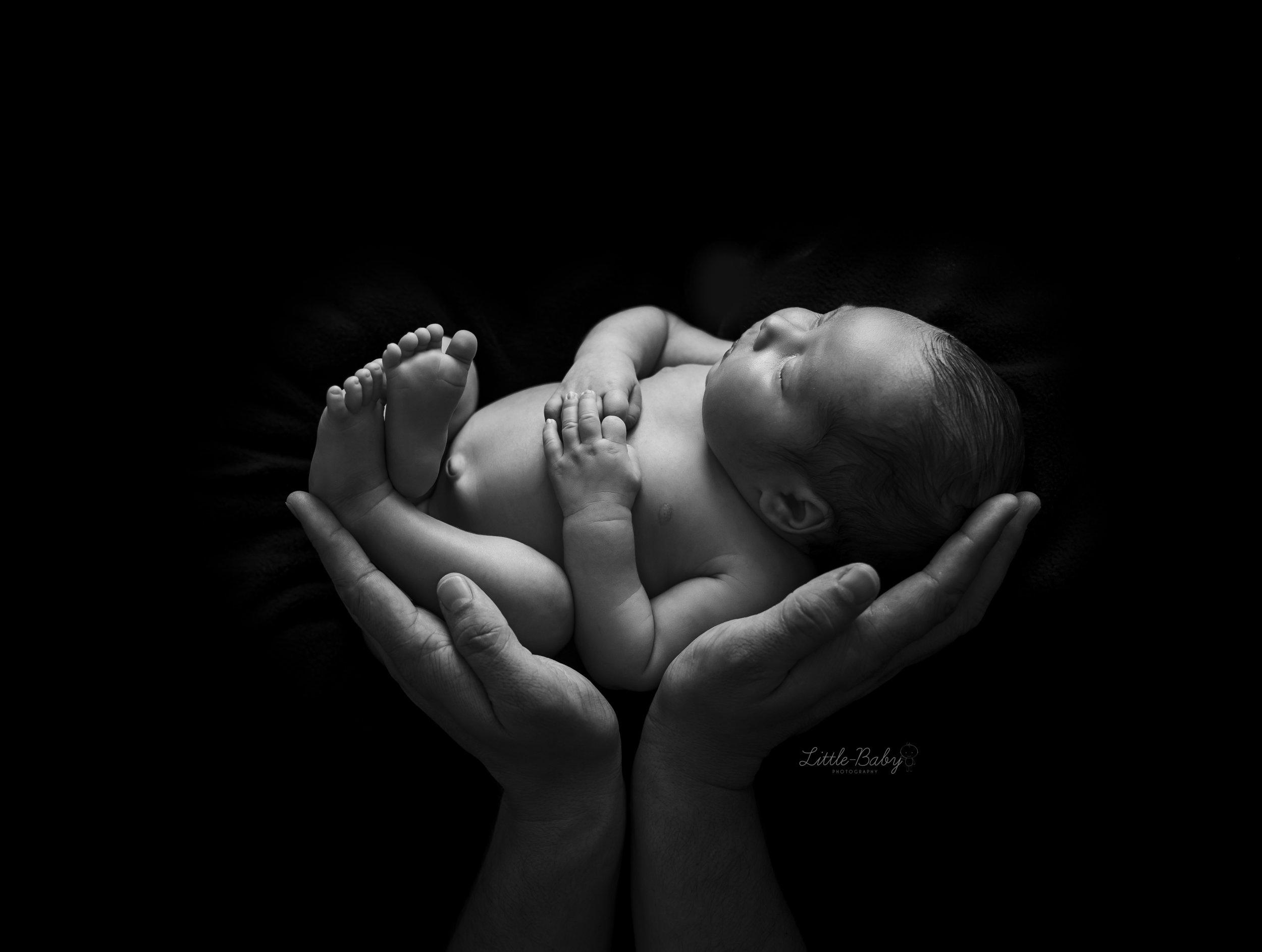 nou-nascuti-brasov
