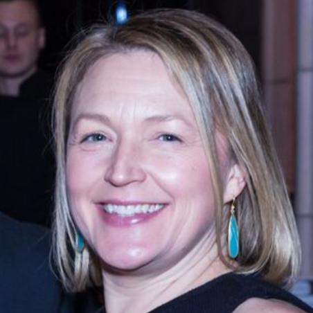 Deborah Murnin