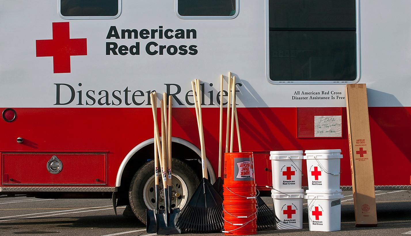 disaster-relief-4.jpg
