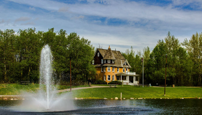 Blog_082217_yard_tips_home_selling.jpg