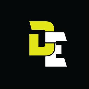 dexter_elite_logo.jpg