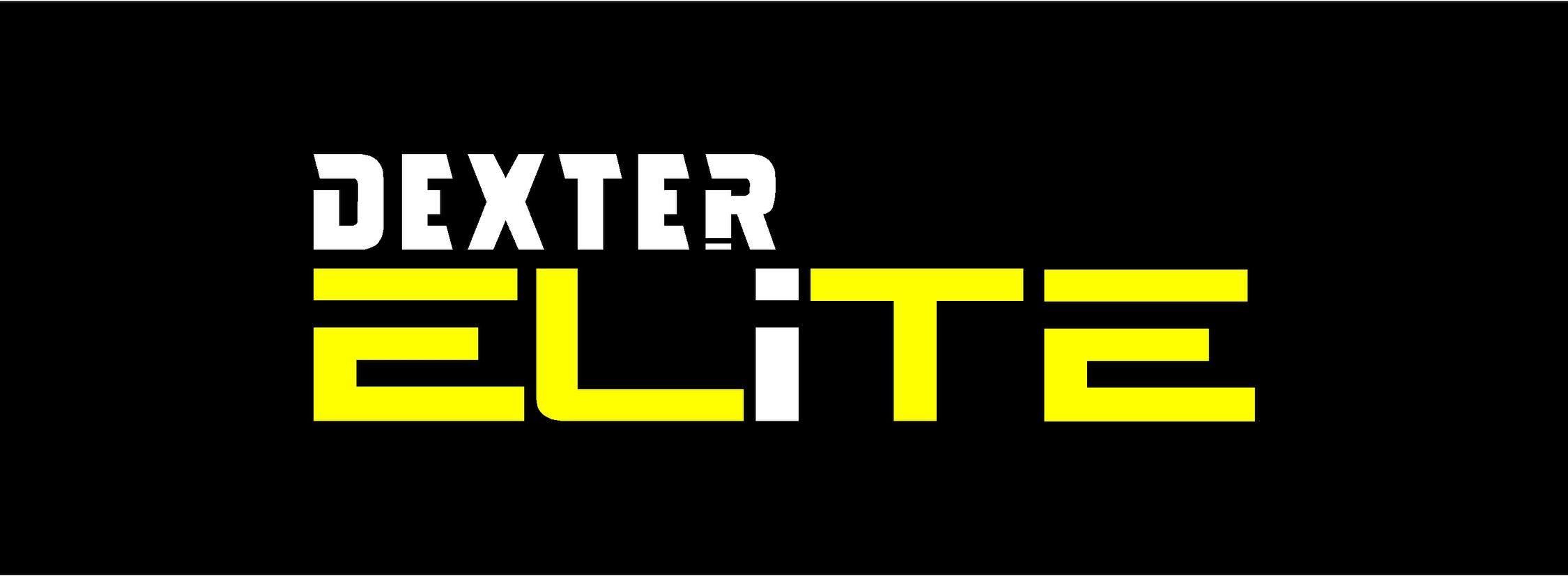 dexter_elite_logo_02.jpg