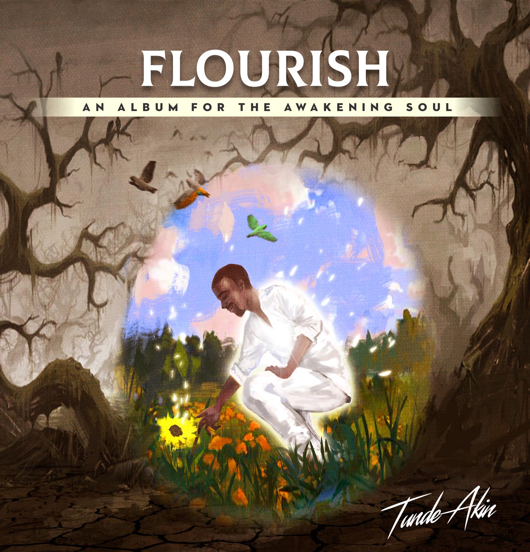 Flourish Album Cover High Res.jpg