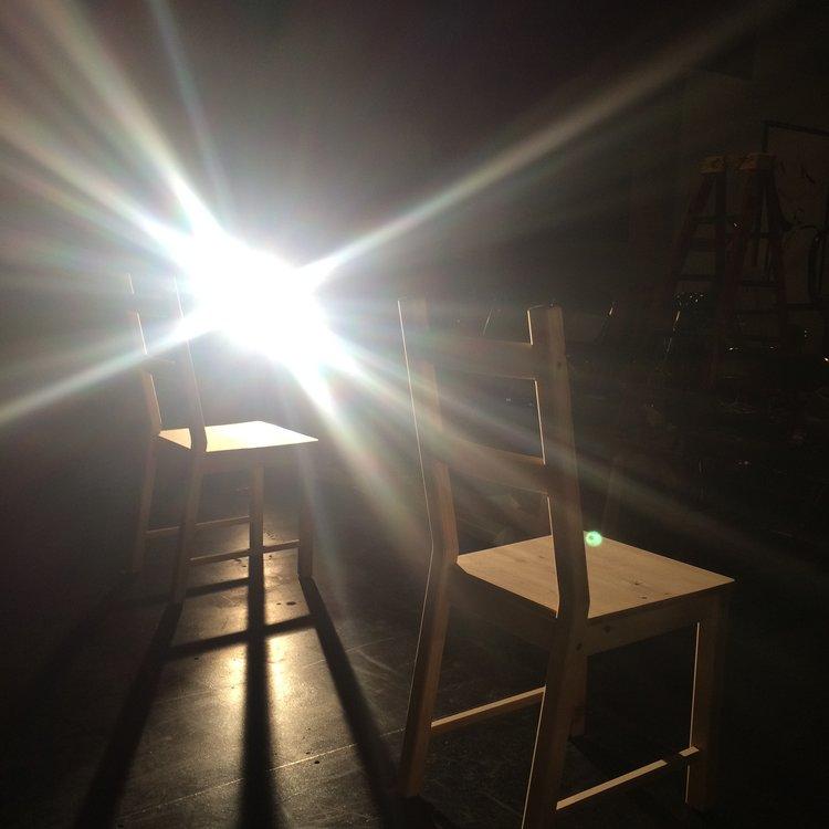 Theatre Chairs.jpg