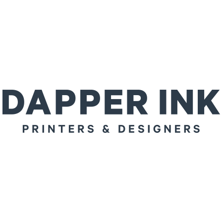 DAPPER INK P&D.png