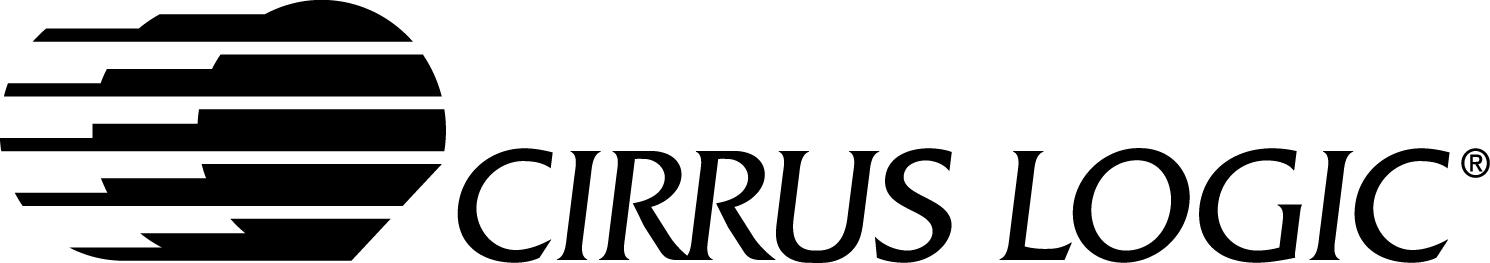 Cirrus Logic black.png