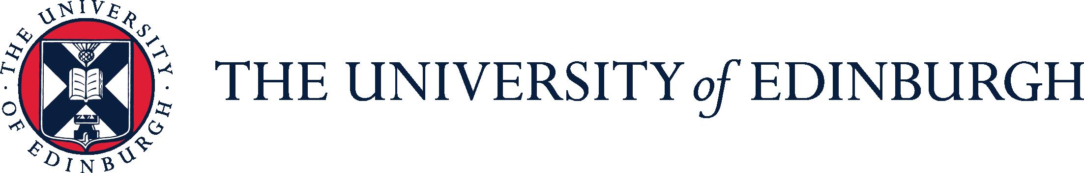 UoE_Horizontal Logo_CMYK_v1_160215.png