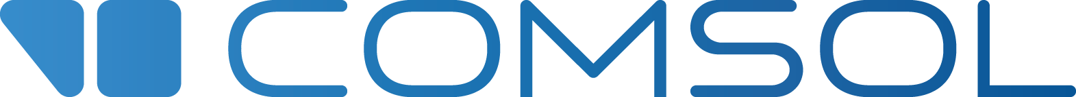 COMSOL_logo.png