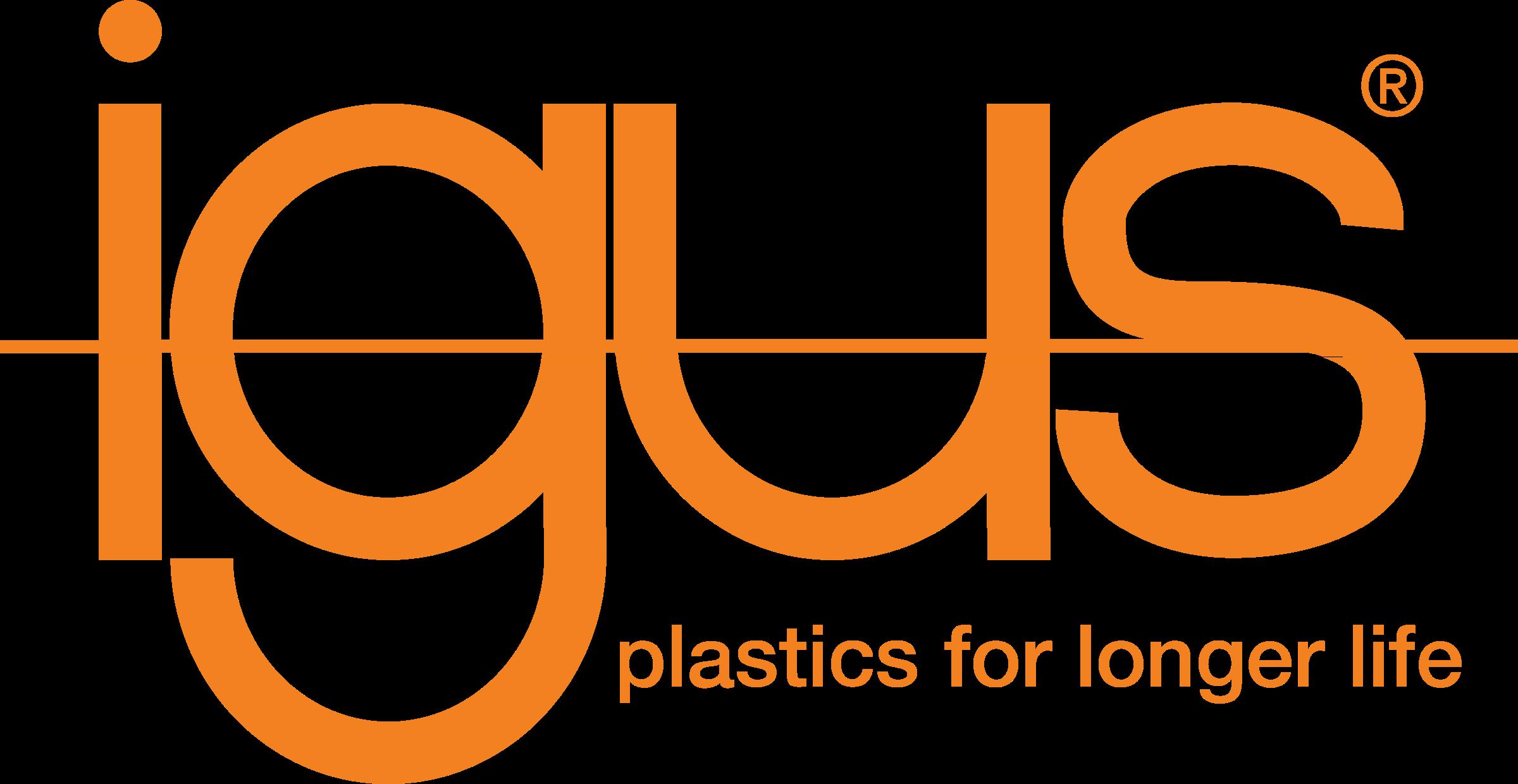 igus-logo-png-transparent.png
