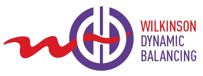 wdb-logo.png