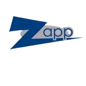 zapp withoutbackground.png