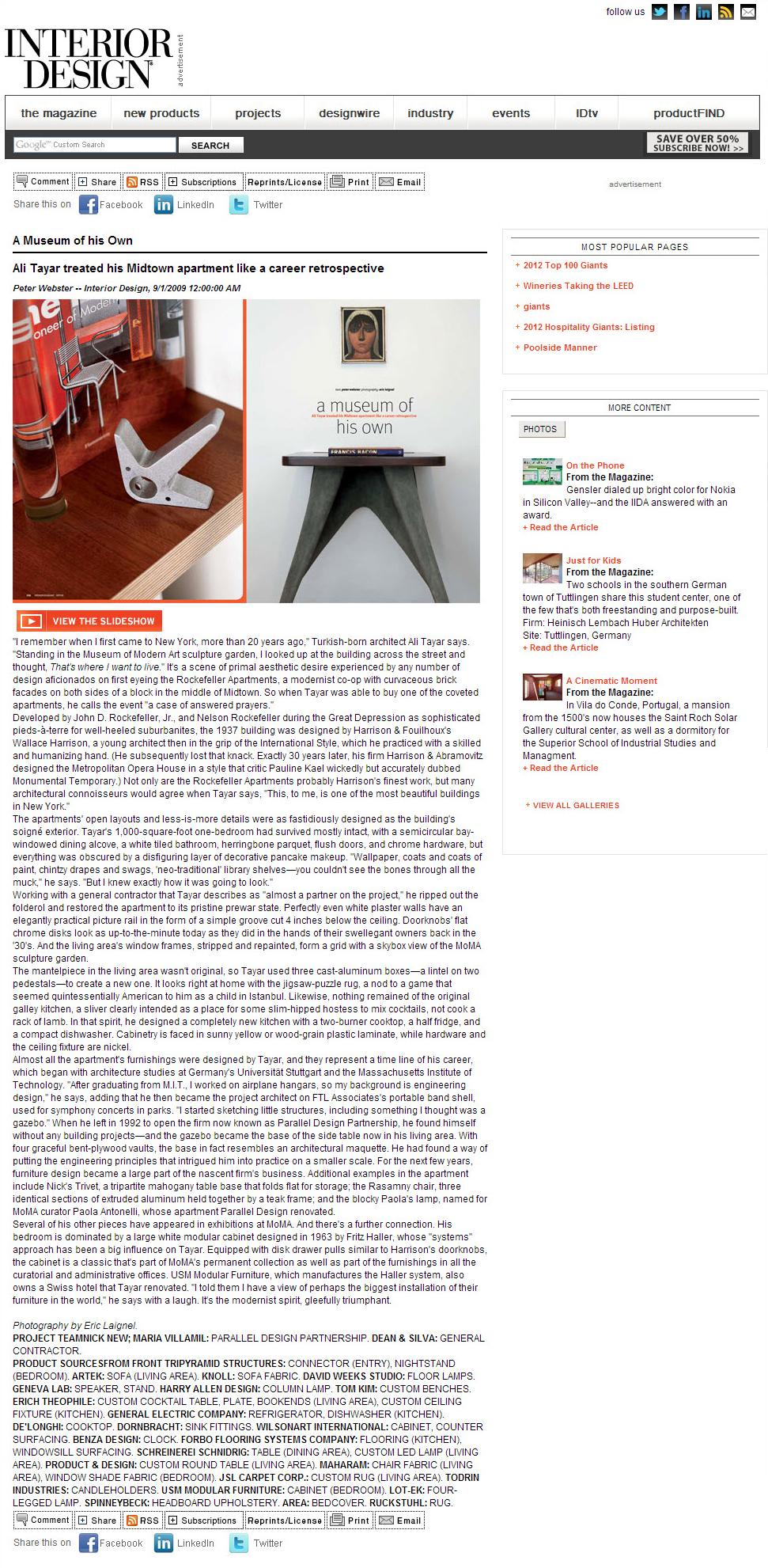 ID 2009 Article.jpg
