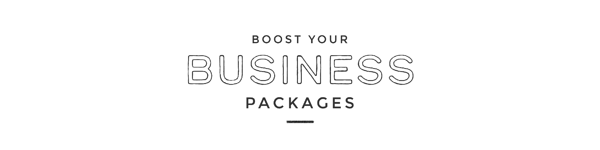 Urban-Emotions-Text-Boost-Your-Business-Packages.png