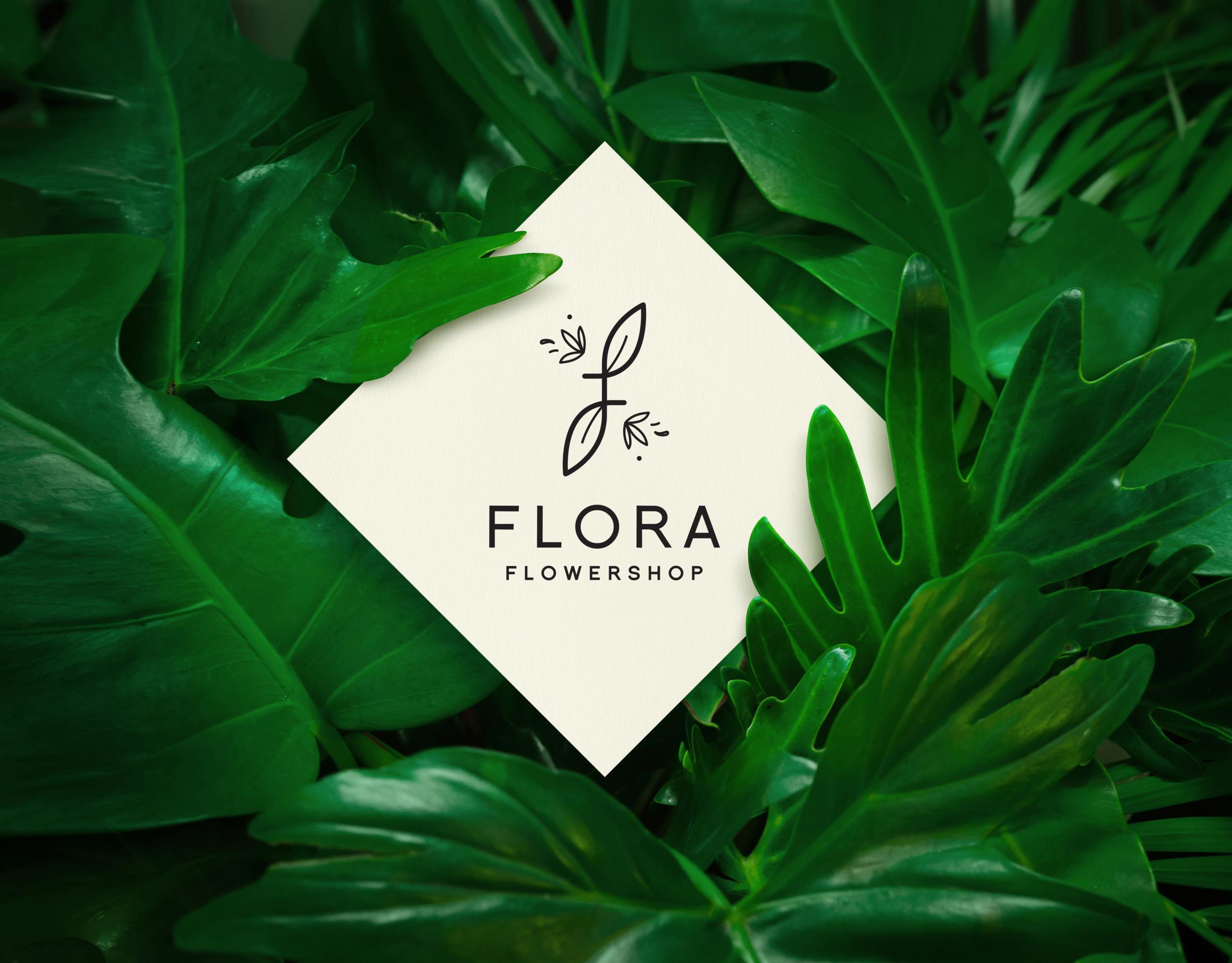 Flora_AdobeStock_165329087.png