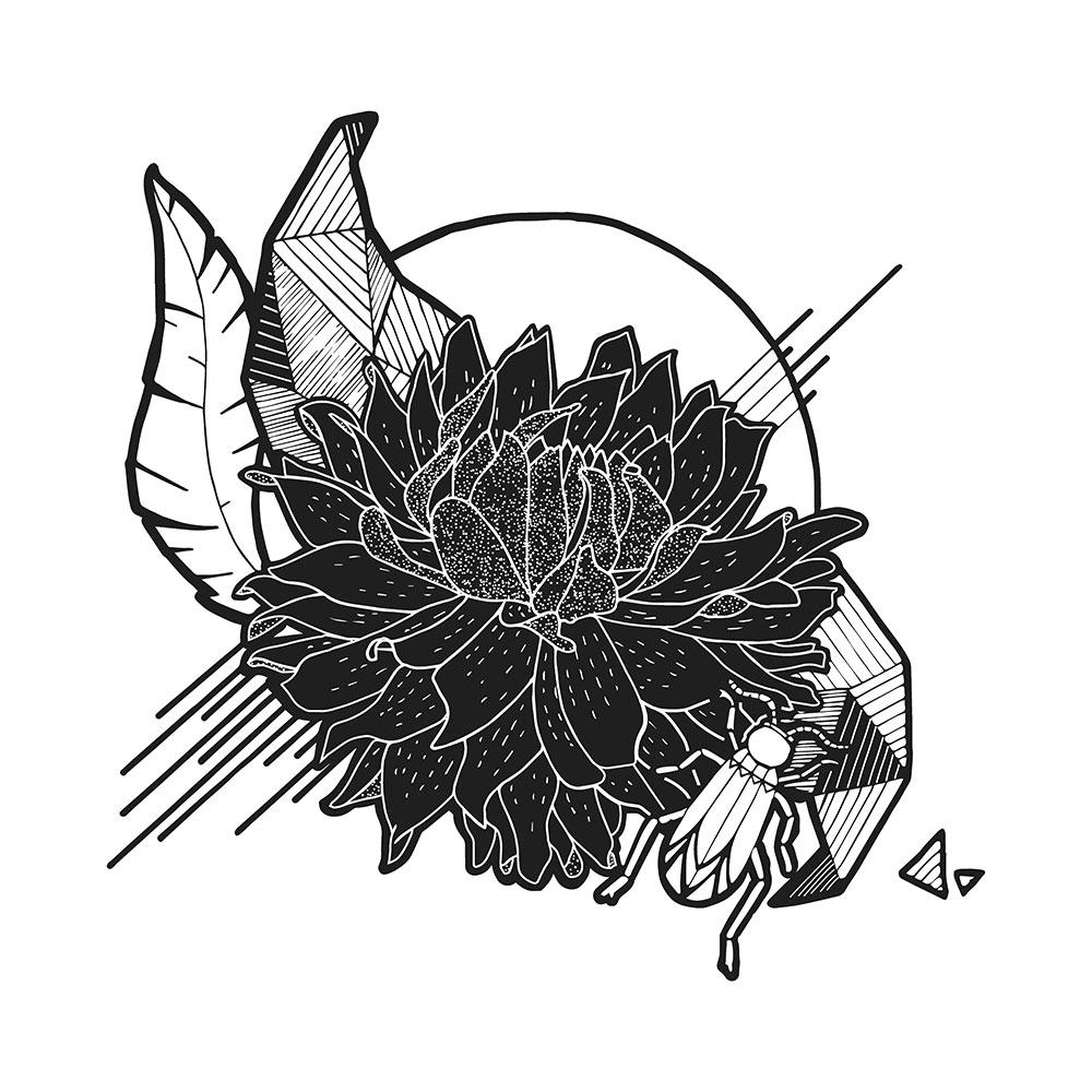 Urban-Emotions_Portfolio_Flower-Beetle.jpg