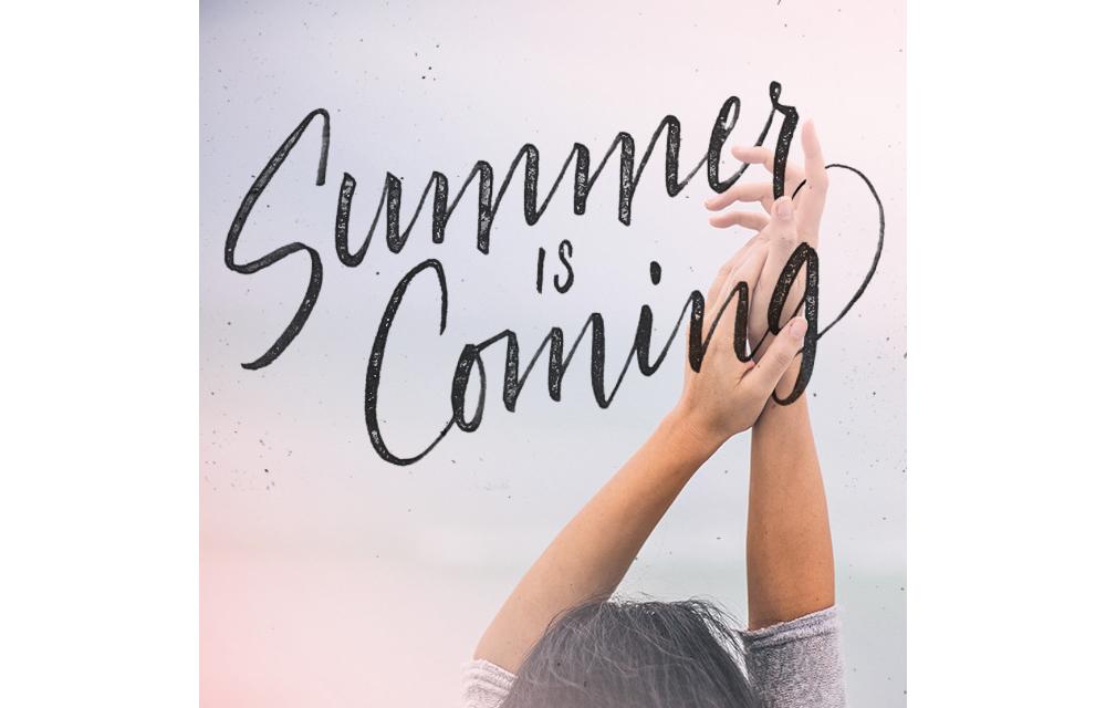 Urban-Emotions_Portfolio_Summer-is-Coming.jpg