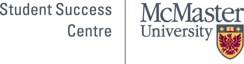 McMaster-SSC-Logo-Colour.png