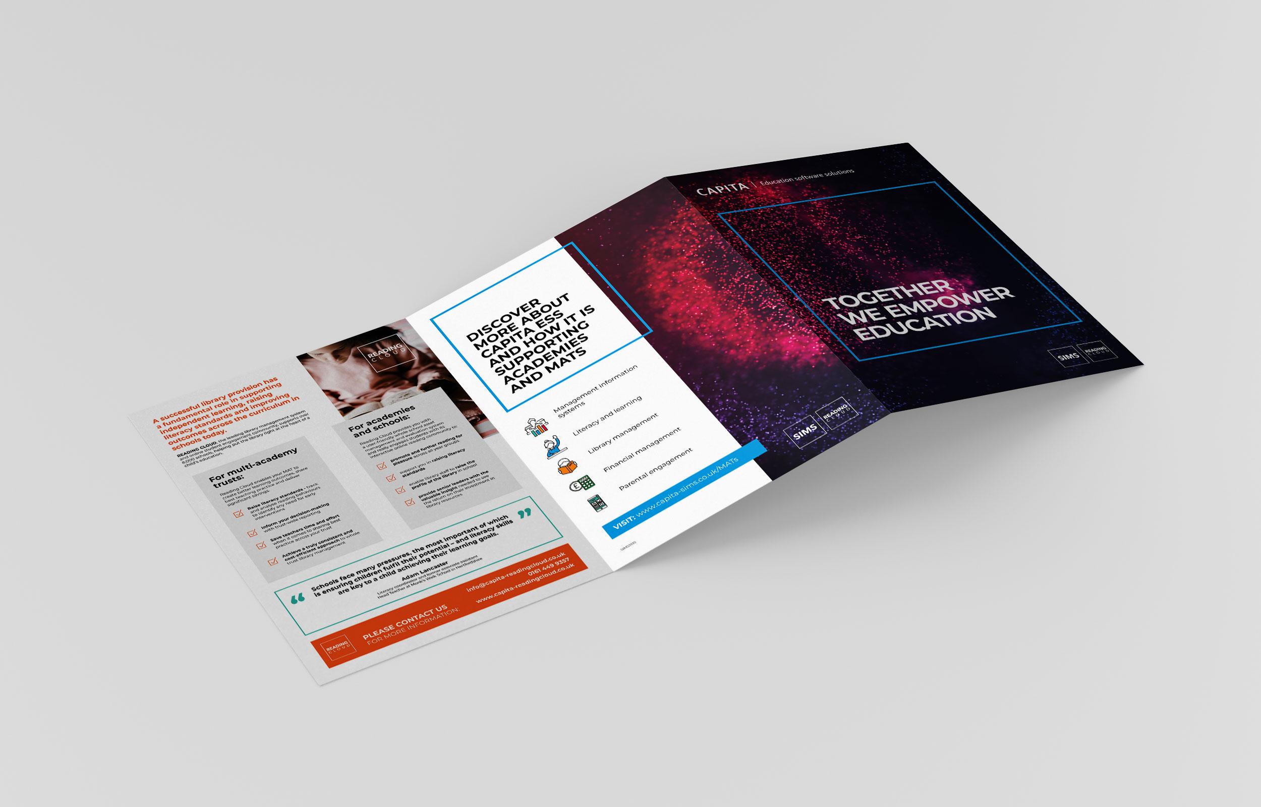 MAT-Brochure2.jpg