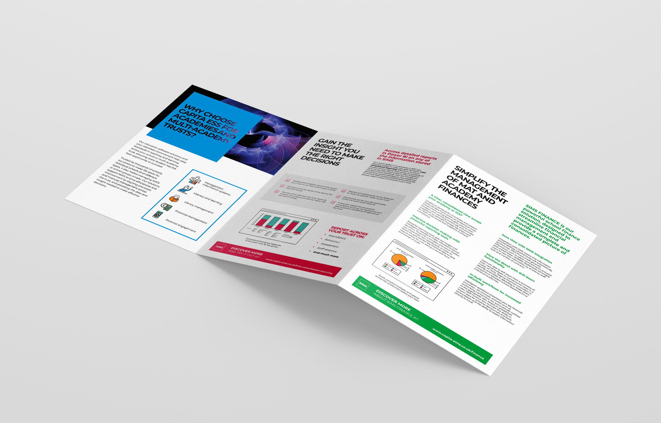 MAT-Brochure3.jpg