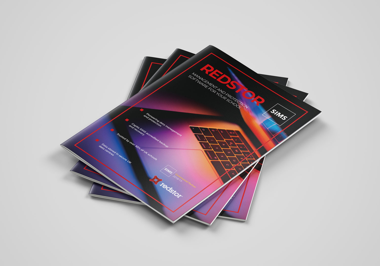 Redstore-Cover.jpg