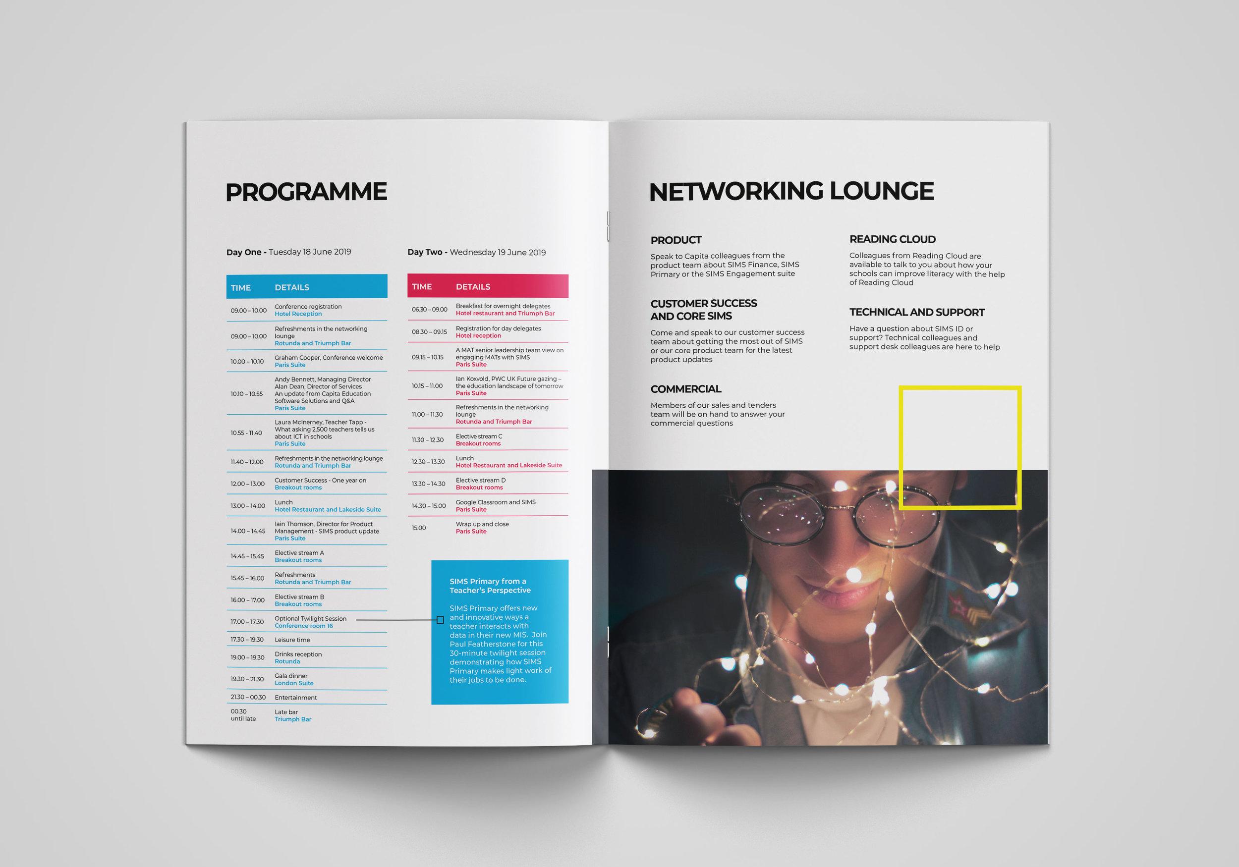 SAC-Brochure.jpg