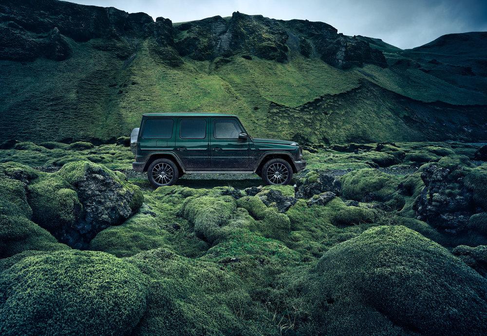 Markus+Wendler+Mercedes+Benz+G+Class+2018+Green+Lava+1518076772942.jpg
