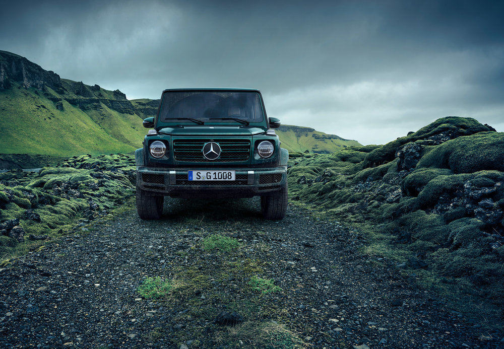 Markus+Wendler+Mercedes+Benz+G+Class+2018+Green+Lava+1518076773068.jpg