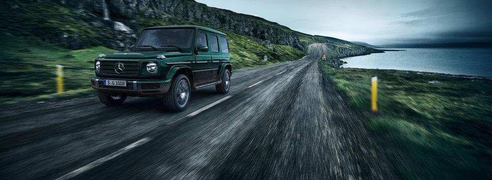 Markus+Wendler+Mercedes+Benz+G+Class+2018+Green+Lava+1518076773441.jpg