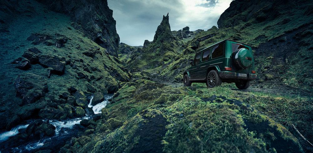 Markus+Wendler+Mercedes+Benz+G+Class+2018+Green+Lava+1518076773808.jpg