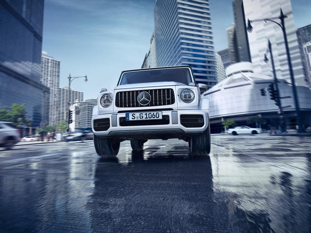 Markus+Wendler+Mercedes+Benz+G+Class+2018+White+Fountain+1518562335379.jpg