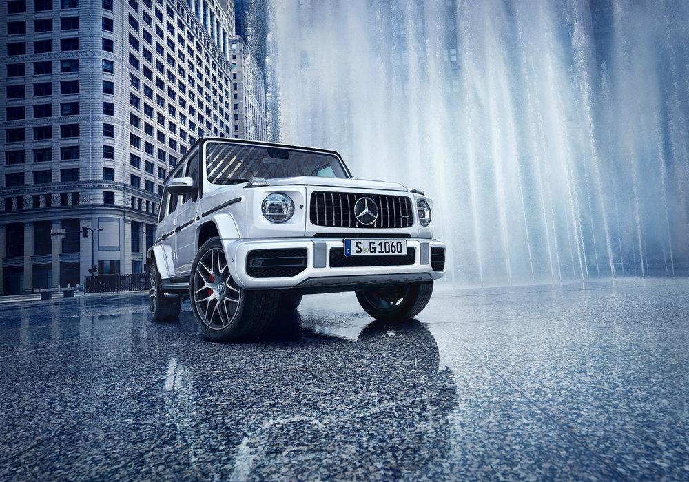 Markus+Wendler+Mercedes+Benz+G+Class+2018+White+Fountain+1518562335957.jpg