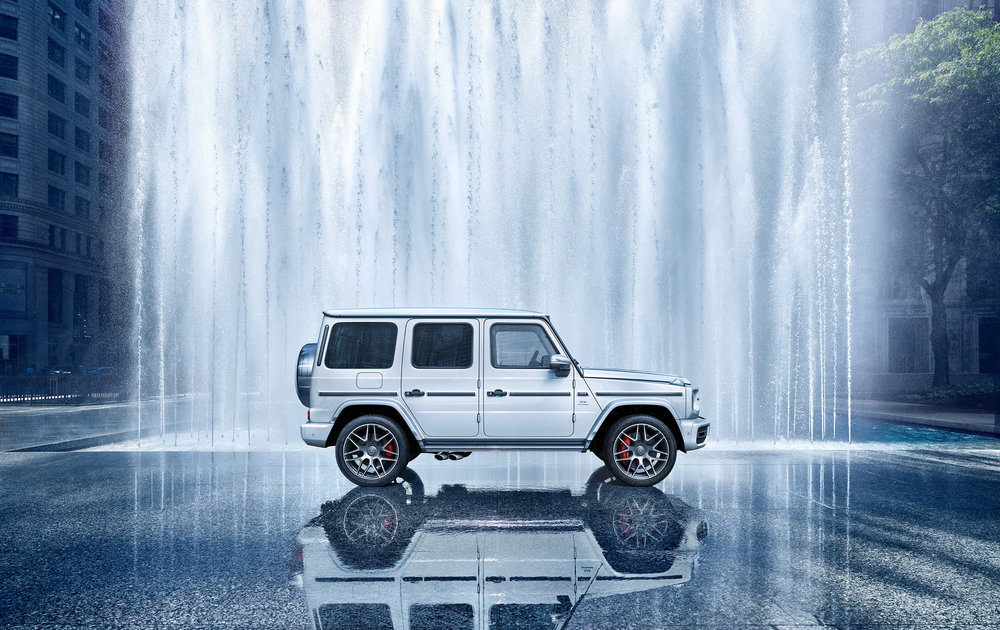 Markus+Wendler+Mercedes+Benz+G+Class+2018+White+Fountain+1518593032036.jpg