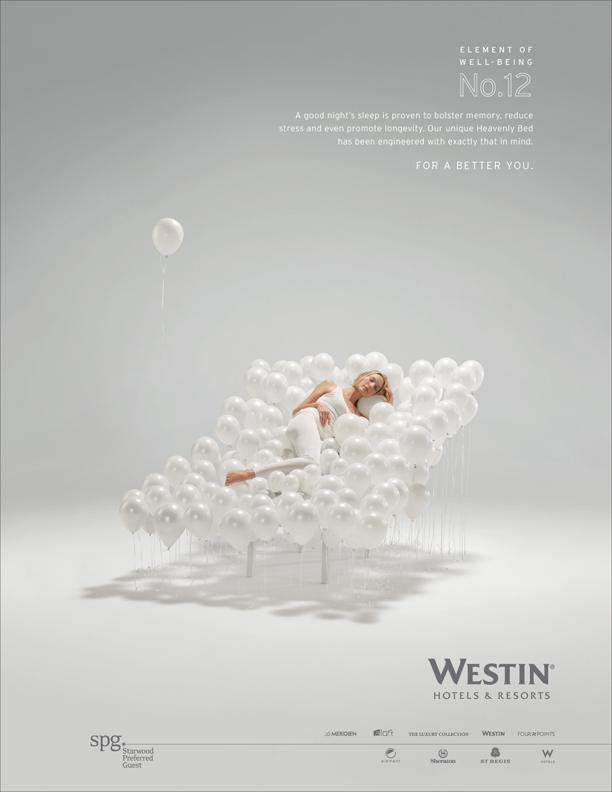 Westin Balloons.jpg