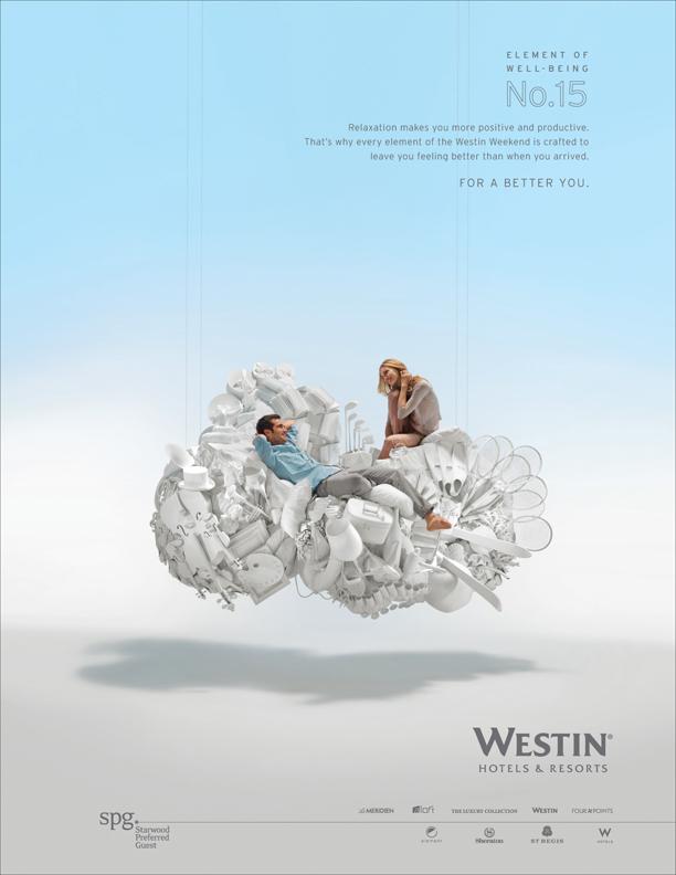 Westin Cloud.jpg