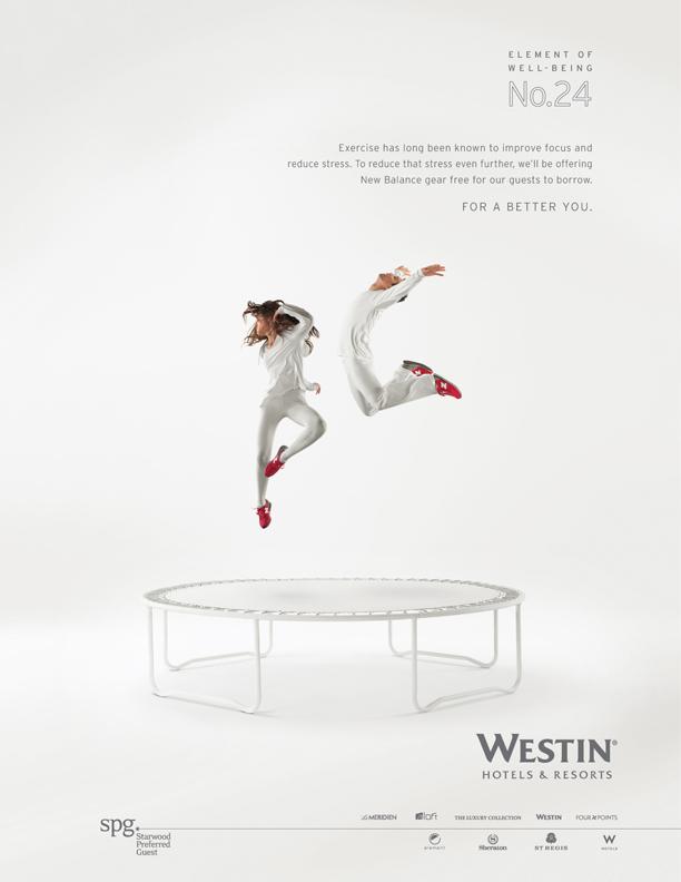 Westin Jump.jpg