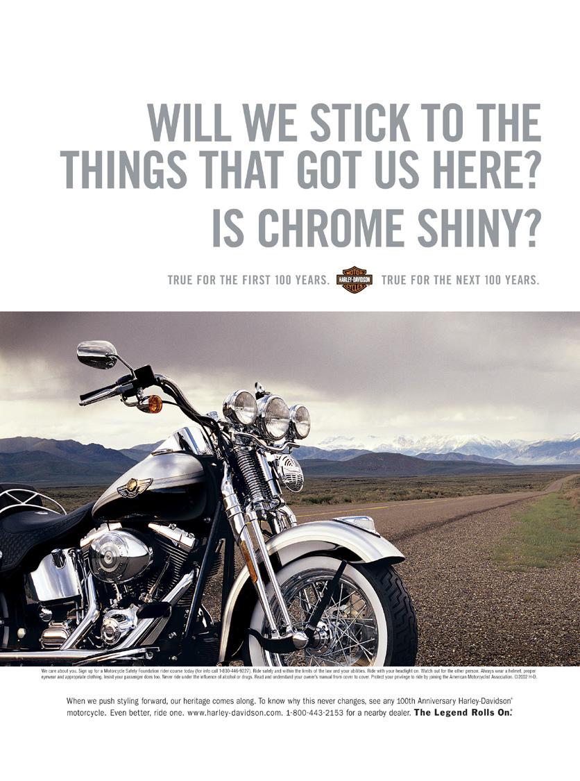 HAD_Chrome_PG.jpg